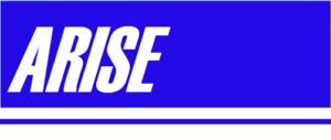 0-ARISE