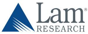 Logo_LAM_Color