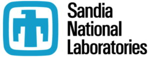 0-Sandia