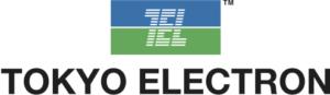 0-TEL_logo_tag_center