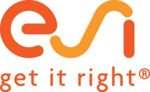 ESI-logo-for-web